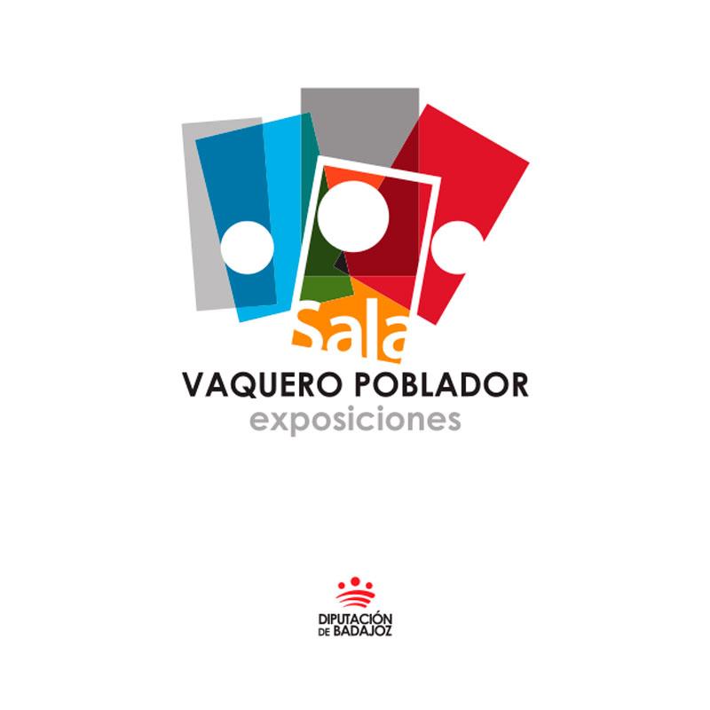 Exposición 'Somos refugio'